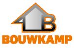FaceBook Novakendama PostNL